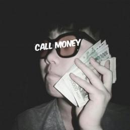 money telephone
